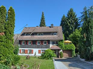 Ferienwohnung apartment unterkunft im zentrum münstertal schwarzwald