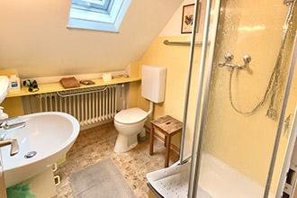 bilder haus burgert ferienwohnung m nstertal schwarzwald. Black Bedroom Furniture Sets. Home Design Ideas